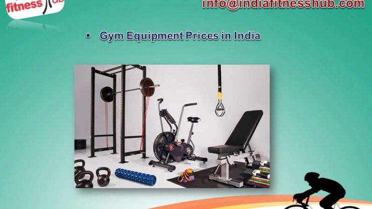 Make the best decision to Buy Home Gym Packages online