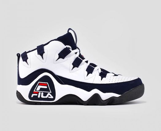 fila shoes lady 2016 nfl mvp award