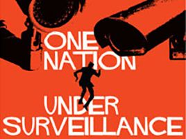 263 best NULLIFY NSA images on Pinterest | News, Nsa ...
