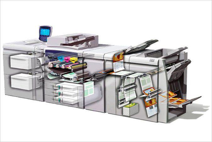 Digital Printing Press in Jaipur, Urgent Offset printers in Jaipur