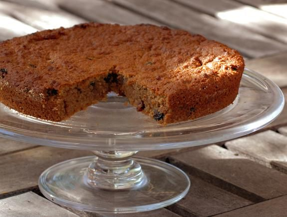 Cakes with agave syrup recipes