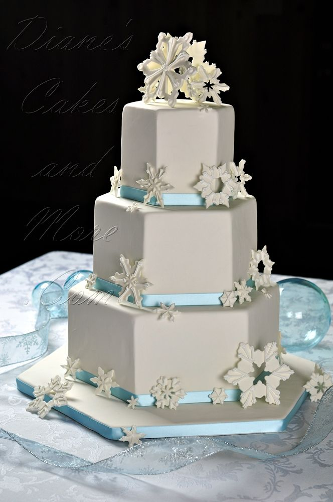 wedding cake snowflakes 1000 images about wedding snowflakes on 25151
