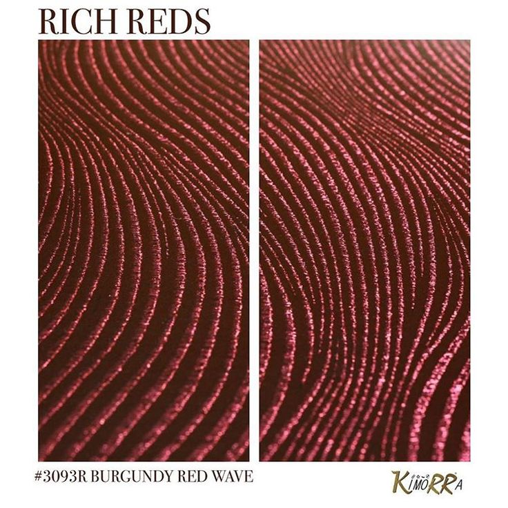 "5 Likes, 1 Comments - Changing The Face (@ctfoc) on Instagram: ""We love this rich vivid red from our Kimorra® range, what do you think?  www.kimorra.com #red…"""