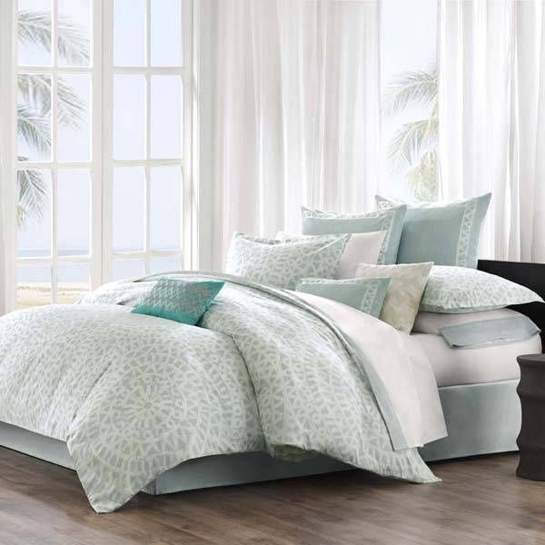 67 Best Bedding Images On Pinterest | Bedroom Ideas, Bedrooms And