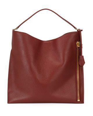 e2bc5cbb30a7 Tom Ford Large Alix Tote Bag #designertotes Designer Totes, Designer  Handbags, Bergdorf Goodman