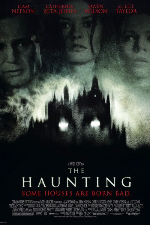 The Haunting 【 FuII • Movie • Streaming