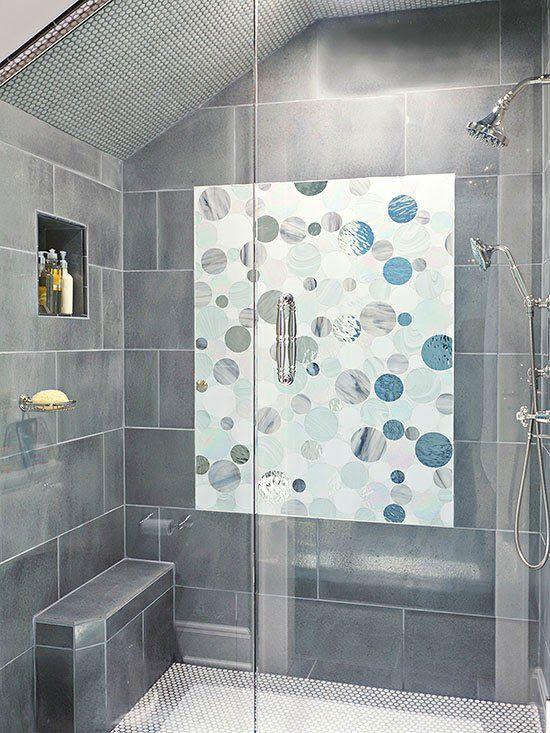 Shaving Stool For Shower
