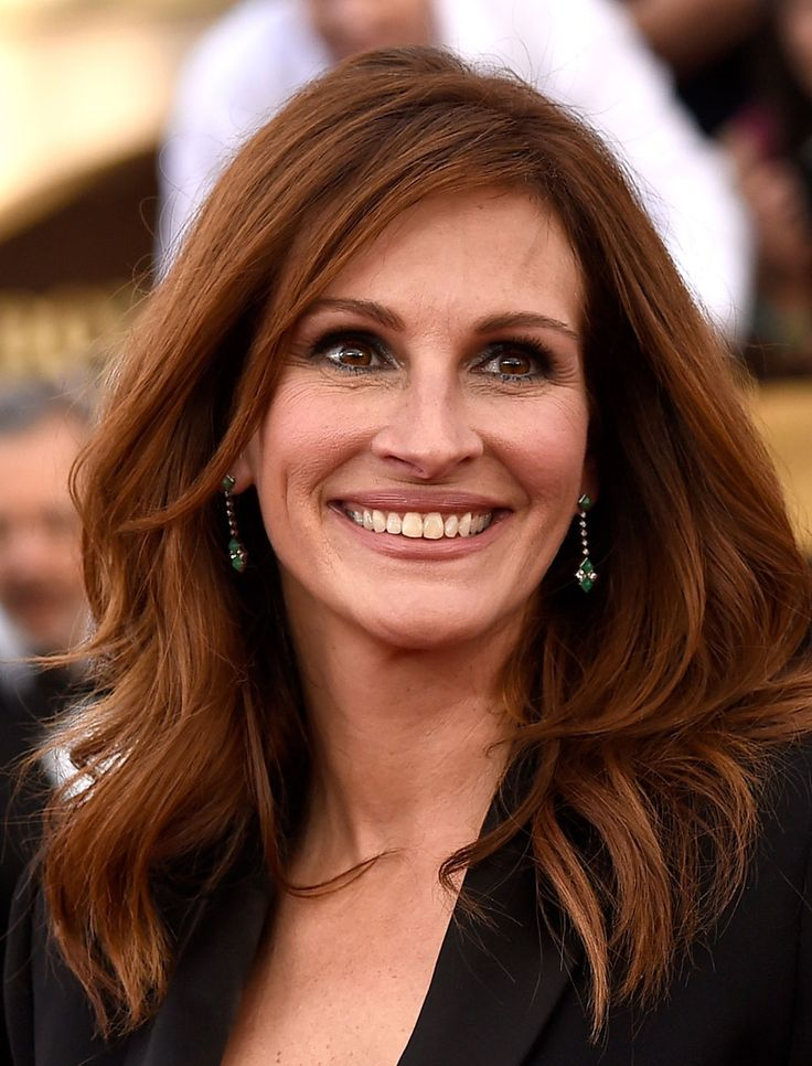 Julia Roberts So Devastated By Half Sister Nancy Motes S: Best 25+ Julia Roberts Hair Ideas On Pinterest