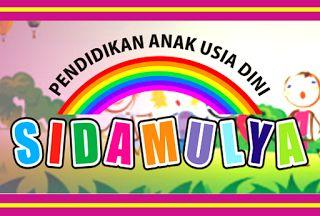 Sidamulya