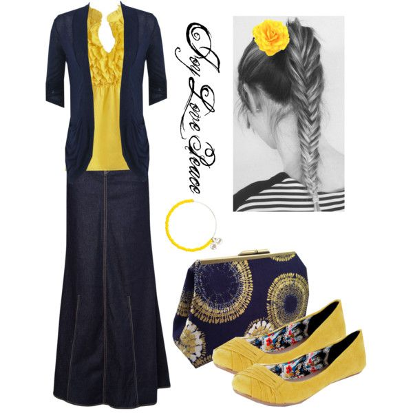 """""""A Cheerful Heart"""" by audge999 on Polyvore"""