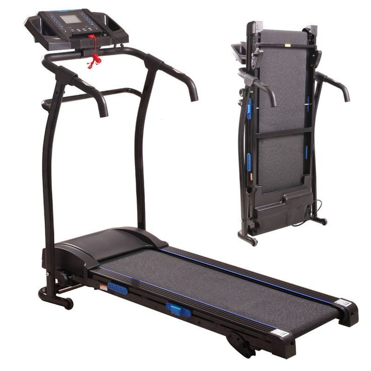 Check this out on our website: 1500W Folding Ele.... Click on the link here! http://www.ycddiscounts.com/products/1500w-folding-electric-treadmill-w-lcd-display?utm_campaign=social_autopilot&utm_source=pin&utm_medium=pin