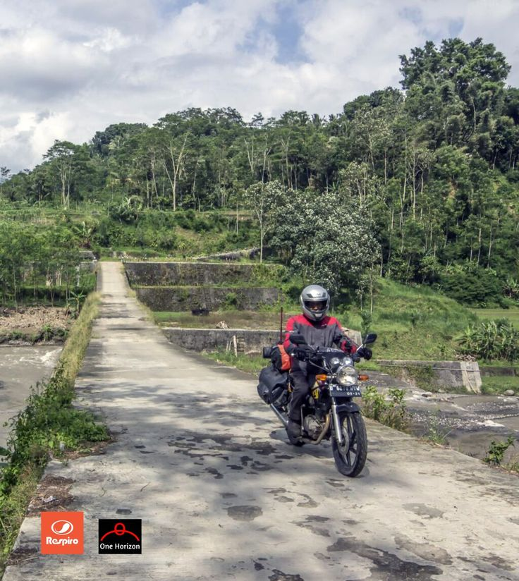 Lessons in life will be repeated until they are learned. ##WisdomWednesday  Photo @onehorizon_id  #WellnessWednesday #WomanCrushWednesday #Women2Follow #wonderfulwednesday #workoutwednesday #journey #riding #touring #exploring #explore #road #travelling #ridingconcept #ridingjacket #respiroridingware #ridingwear #travelwear #nature #outride #adventureriding #adventure #bikers #riders #explorer
