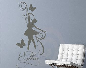 Best Vinyl Wall Decals Wall Ink Design Images On Pinterest - Custom made vinyl wall decals