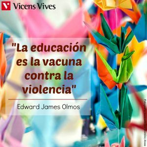 FRASE 1 | Vicens Vives
