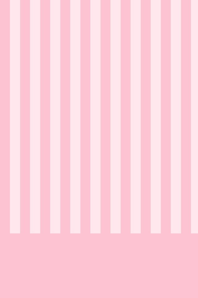 listras rosa