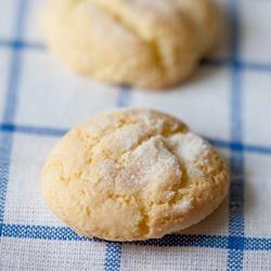 Easy Sugar Cookies Allrecipes.comFun Recipe, Cookies Allrecipescom, Easy Sugar Cookies, Simple Sugar, Delicious Recipe, Sugar Cookies Recipe, Sugar Cookie Recipes, Sugarcookies, Favorite Recipe