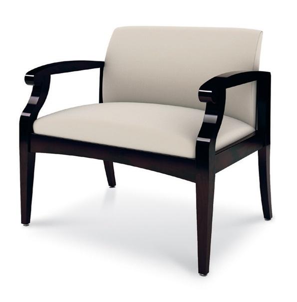 Carolina   Hampton Chair   Bariatric Furniture