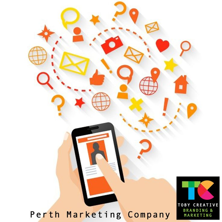Need to optimise or cleanse your personal brand profile? You are your own brand, how does it reflect upon yourself or look to others? Personal and Brand Reputation Management services are provided by Perth brand management company Toby Creative - Branding & Marketing Perth. Phone (08) 9386 3444 or visit https://tobycreative.com.au/#about #tobycreative #branding #seo #reputationmanagement #reviewmanagement #brandmanagement