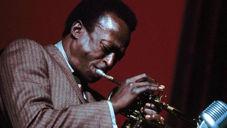 Actor Don Cheadle's obsession with Miles Davis began as a child with the jazz trumpeter's album Porgy and Bess, a beloved staple of his family's music collection. Description from socialregister.co.uk. I searched for this on bing.com/images
