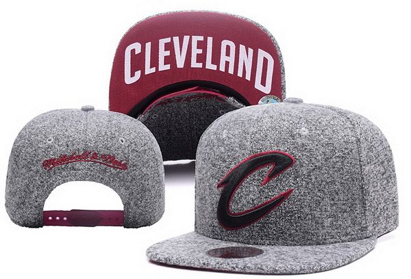 Cheap NBA Cleveland Cavaliers Snapbacks Hats Adjustable basketball boys Cap only $6/pc,20 pcs per lot.,mix styles order is available.Email:fashionshopping2011@gmail.com,whatsapp or wechat:+86-15805940397