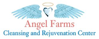 Where miracles happen claim your as health is wealth!! Everyone needs to know about Angel Farms it is Heaven and Earth!! Whatever your going through health, mental challenges be prepared to claim your miracles you deserve!!