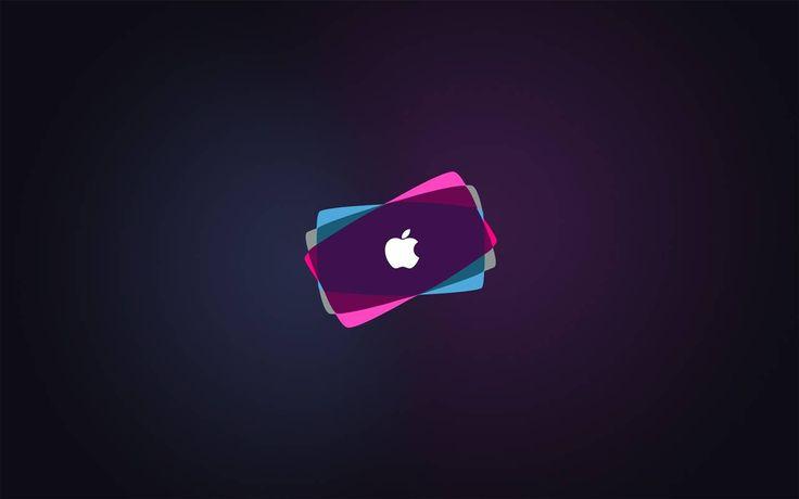 Apple'dan İki Yanı Kavisli Ekrana Sahip İphone ►http://goo.gl/PSVT4V