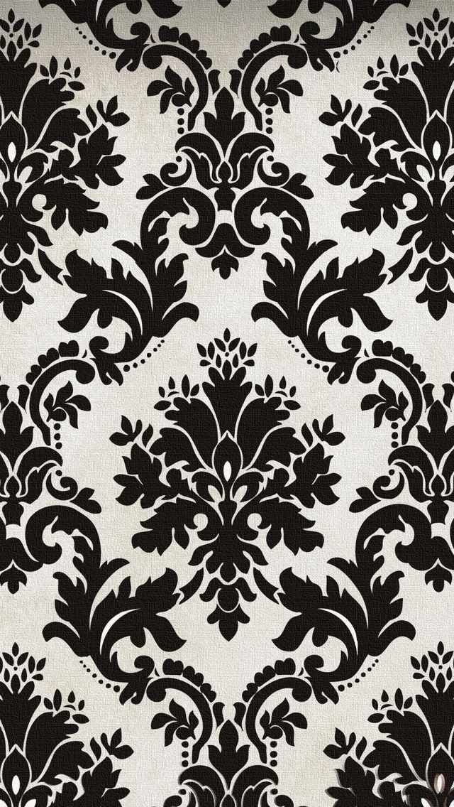 vintage wallpaper iphone vintage iphone wallpaper hd black and white iphone 13245
