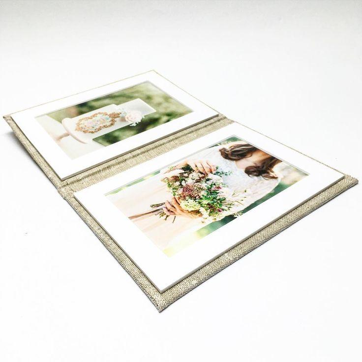 Finally folio presentation soon!  #folio #photography #presentation #luxury #handmade #weddingphotographer #weddingfineartphotography #weddingphotography #wedding #photographybusiness #fineart #instawedding #instagood #instaphoto #fotografiaslubna #fotografia #fotografslubny #slub #wspomnienia #littlefinearts