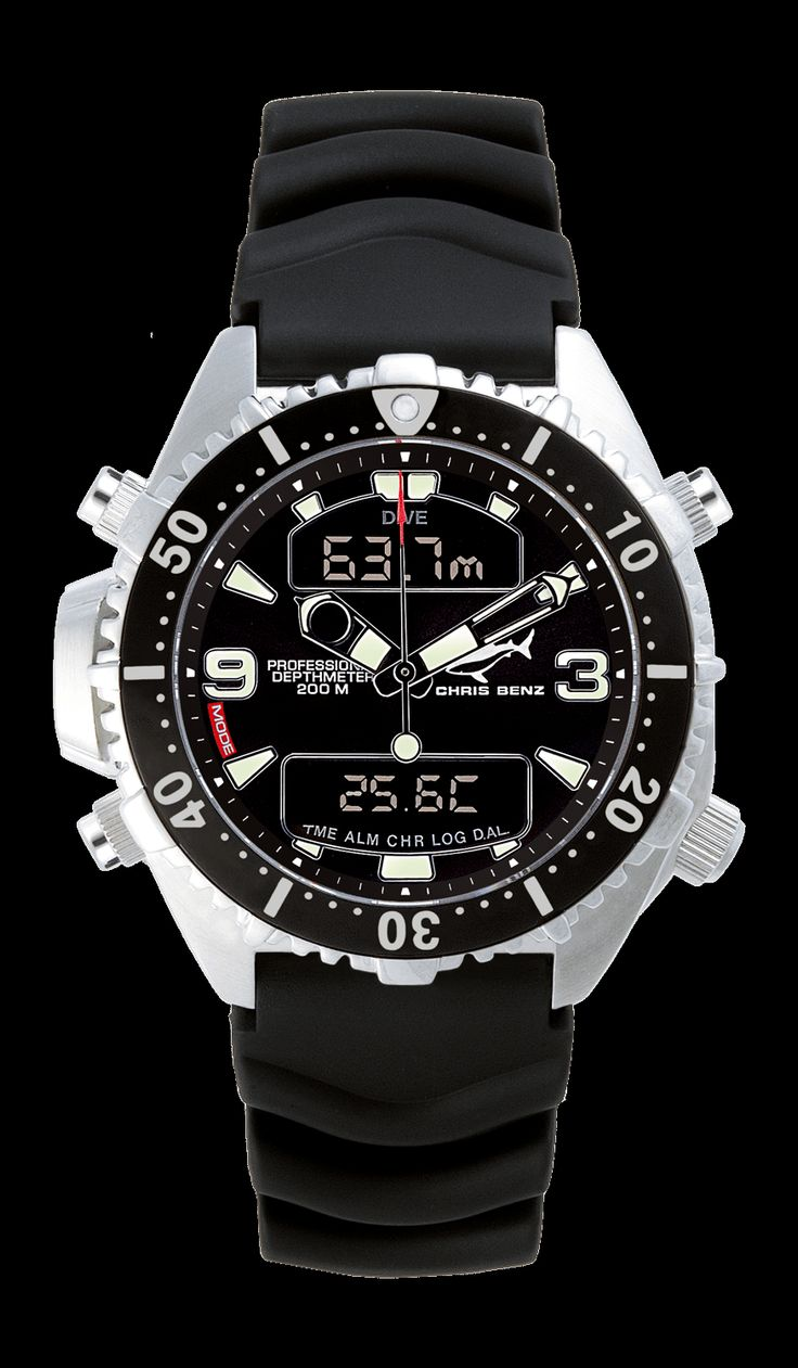 are gear killer best dive watches ever as diving rugged they stylish these scuba maxim amazon