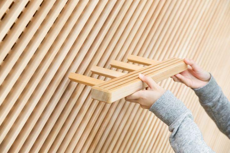 鍛冶の町として知られる新潟県燕三条の、庖丁工房タダフサのファクトリーショップがオープン – HITSPAPER