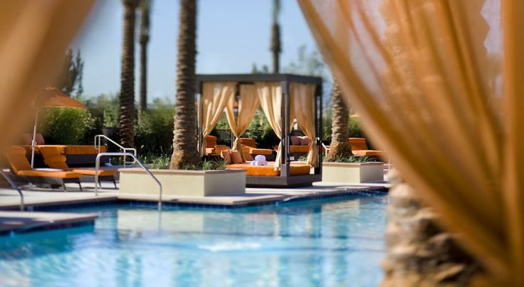 las vegas hotels booking