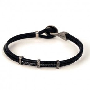 Rebecca bracelet MMNBBN62