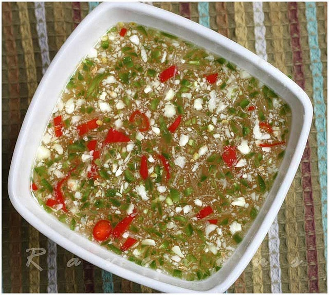 51 best images about sauces dressings mixes on pinterest for Vietnamese fish sauce