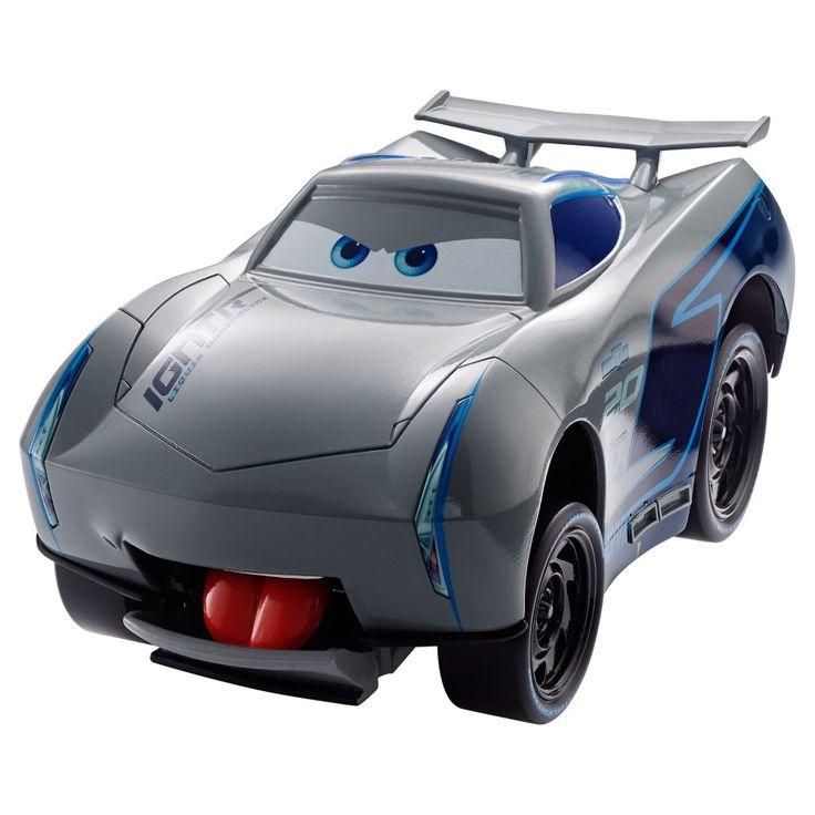 17 Best Ideas About Disney Pixar Cars On Pinterest