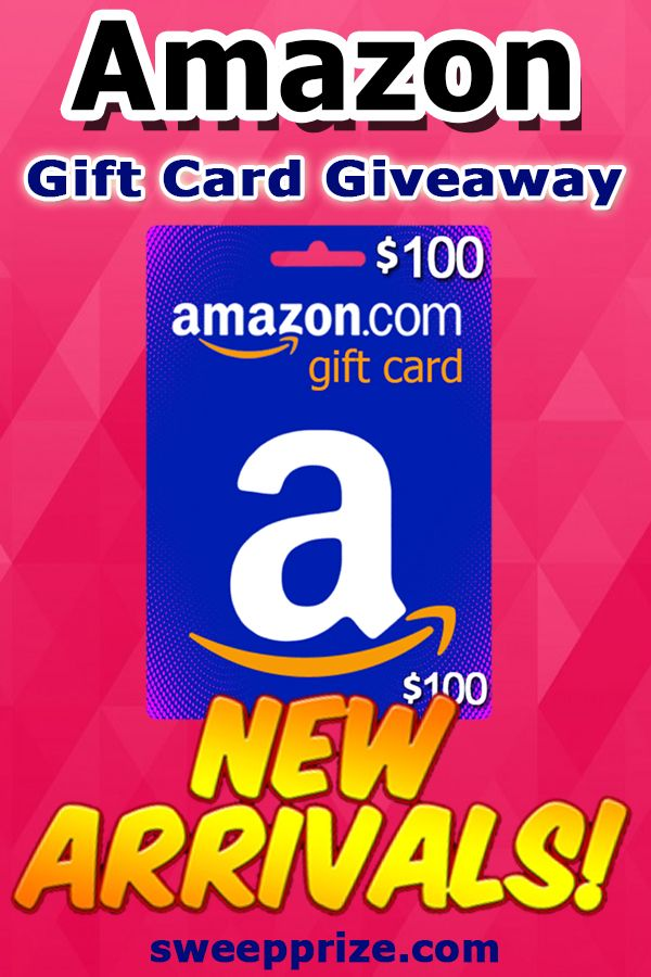 750 To Your Paypal Account Paypal Gift Card Gift Card Specials Amazon Gift Cards