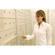 Personal Plan for US Mailbox rental for mail forwarding Pay Per Use Package Forwarding http://myusmailforwarder.com