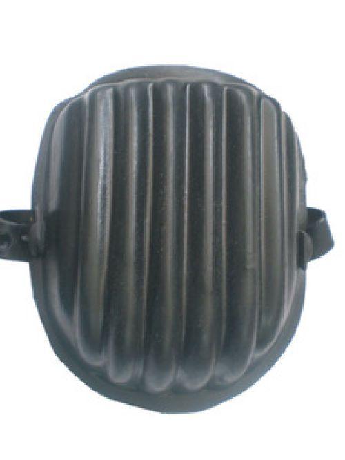 ginocchiera ginocchiere di protezione da lavoro per piastrellista muratore