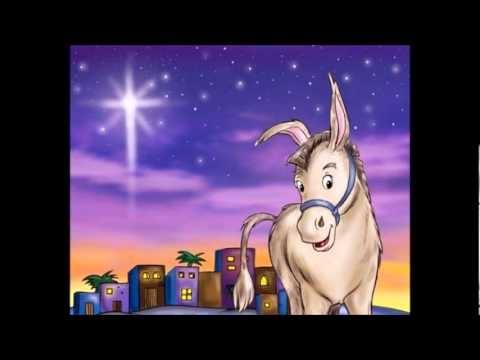 520 best CHRISTMAS CAROLING images on Pinterest