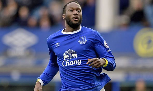 Paul Ince reveals why Romelu Lukaku should reject Chelsea and Manchester United - https://newsexplored.co.uk/paul-ince-reveals-why-romelu-lukaku-should-reject-chelsea-and-manchester-united/