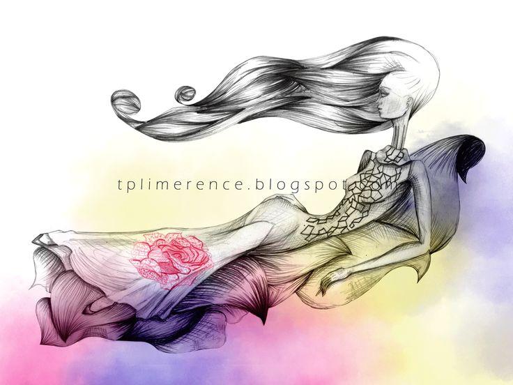 Limerence: Carolina Herrera 2015 spring collection