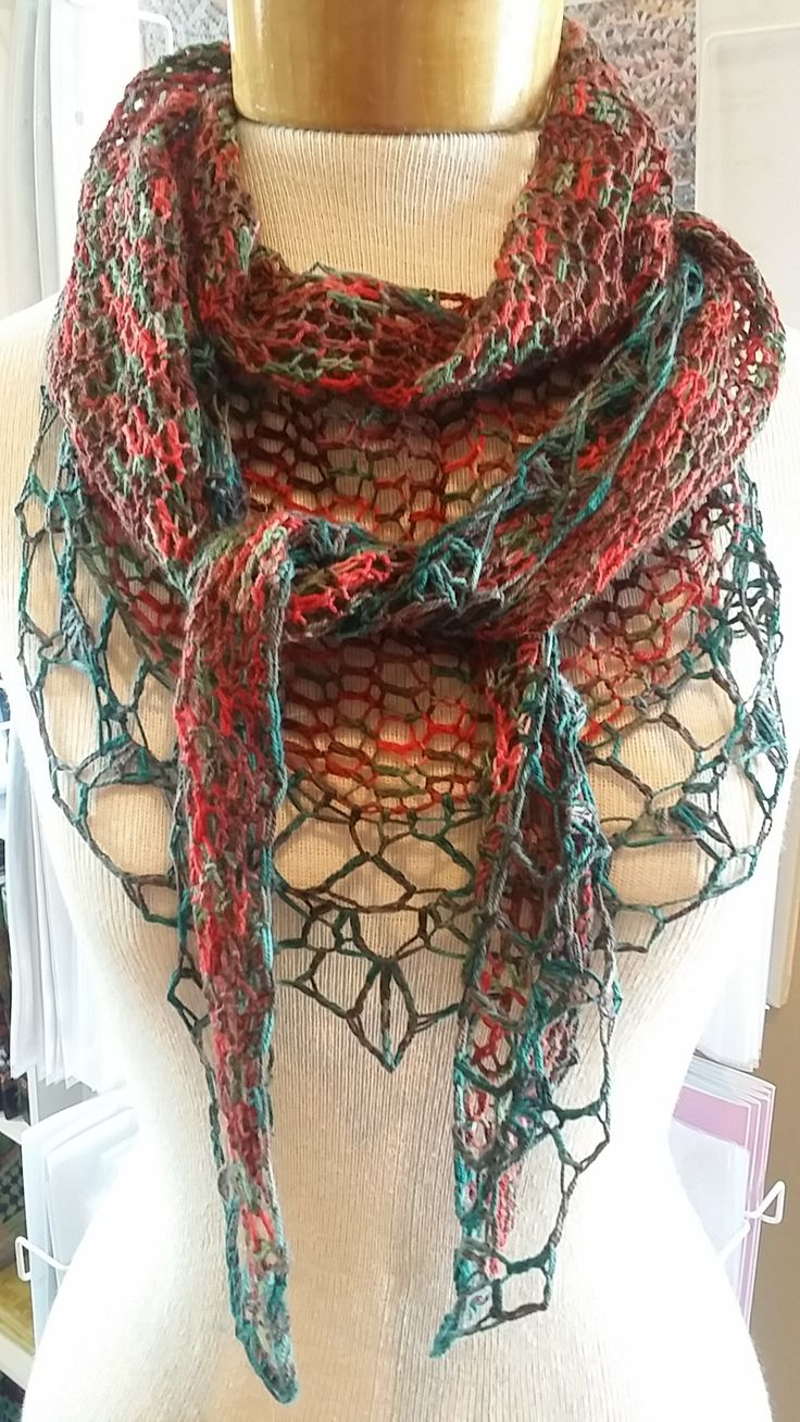 Knitting Fever Patterns : Best images about indie designers we love on pinterest