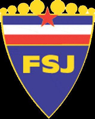 Yugoslavia Football
