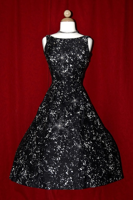 party dresses Hollywood