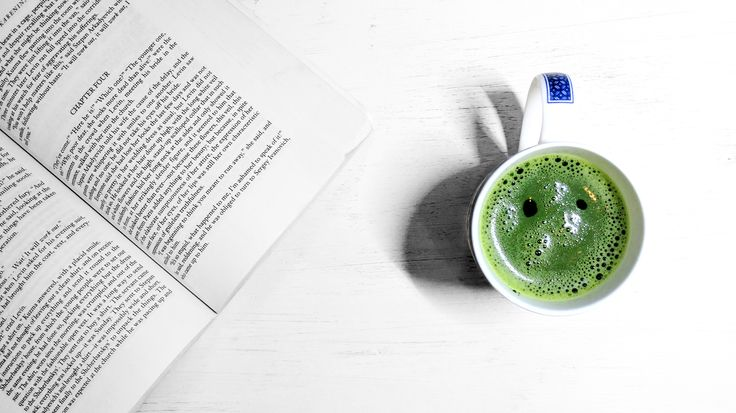 Hope you have a relaxing weekend! 😁 💚 🍵 www.justmatcha.co.za #matcha #justmatcha #matchagreentea #matchalove #matchaholic #matchaaddict #matchasouthafrica #southafrica #weekendvibes #weekend #itstheweekend