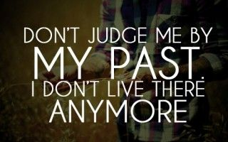 .: Remember This, Inspiration, Quotes, Don'T Judge Me, Don'T Judges Me, Truths, Living, True Stories, Moving Forward