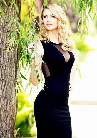 Black online dating sites blackplanet