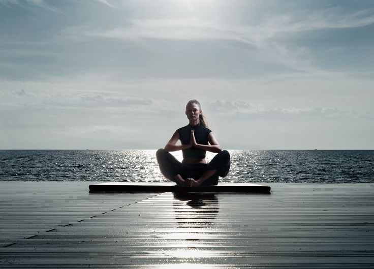 It's time to exercise body and soul with the best yoga techniques and meditation, only at Divani Apollon Palace & Thalasso!  http://divaniapollonhotel.com/offers.html   #DivineYou #yoga #meditation