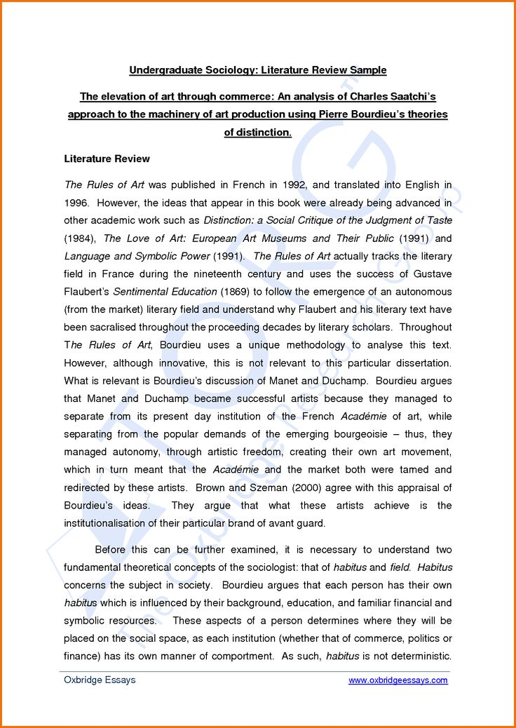 essay on psychology theories This is a sample essay disusses some of the psychological theories and some of  the theories include psychoanalysis, cognitivism and.