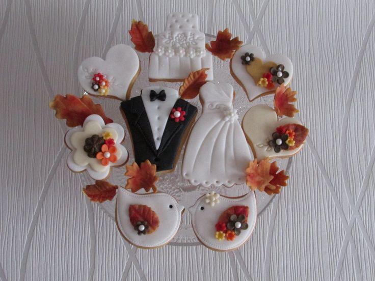 Sladký bar - Úžasné dorty - Markéta Sukupová