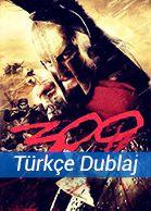 ♛  300 Spartalı  ♛  Zaferlere alışmış bir ordusu olan Persliler kendilerinin gücüne çok güvenirler ve yunan topraklarına doğru yola koyulurlar. Düşmanın gücünün farkında olan yunanlılar tanrıları da savaşa katılmasını isterler fakat ikna edemezler. Ve çocukluğundan beri bir savaşçı olarak yetişen 300 kişilik korku nedir bilmeyen cesur savaşçılar bu savaşa katılır. | Kyakfilm.com